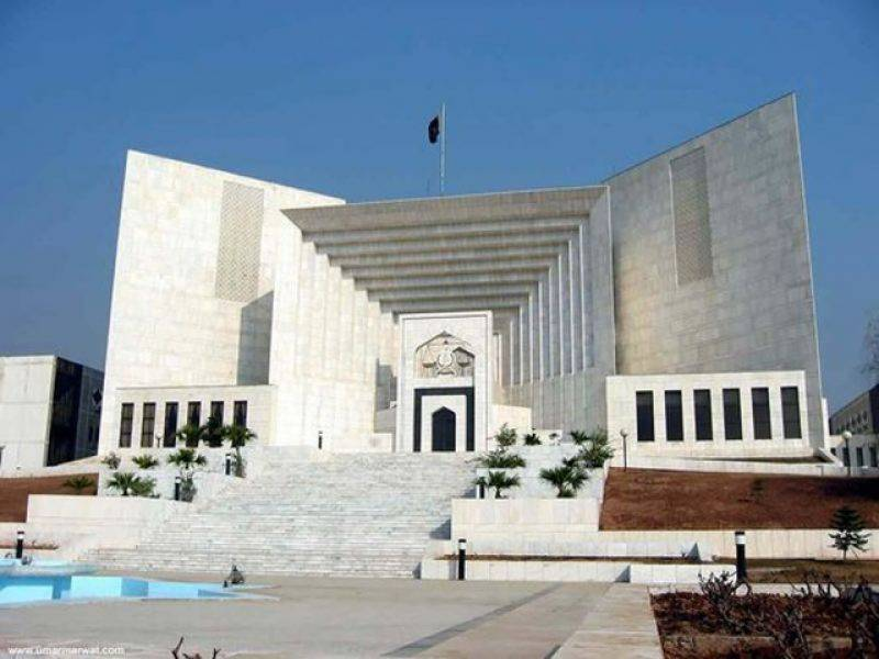 Panama Leaks case: Were the PM's speeches true or not? asks SC