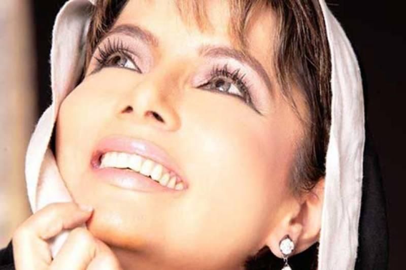 GGG Babra Sharif celebrates 62nd birthday