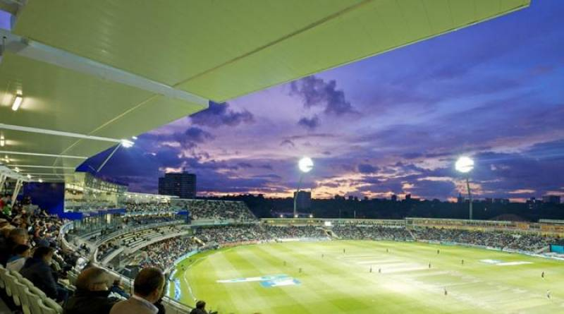 First day-night Ashes Test: Australia v/s England to be played in 2017