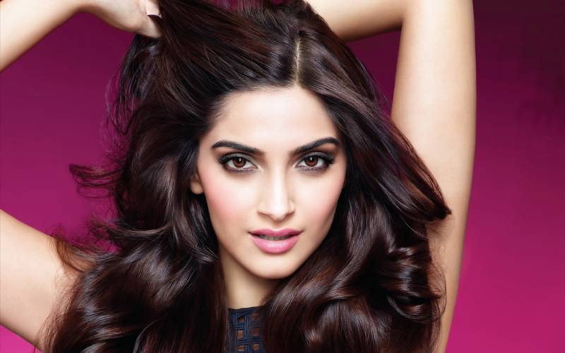 Sonam Kapoor says she had been sexually assaulted when she was younger