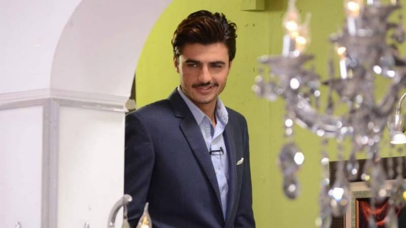 Chaiwala to act at big screen now