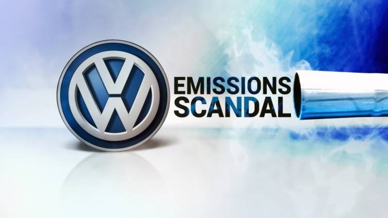 Court to reconsider proposals on Volkswagen emissions case