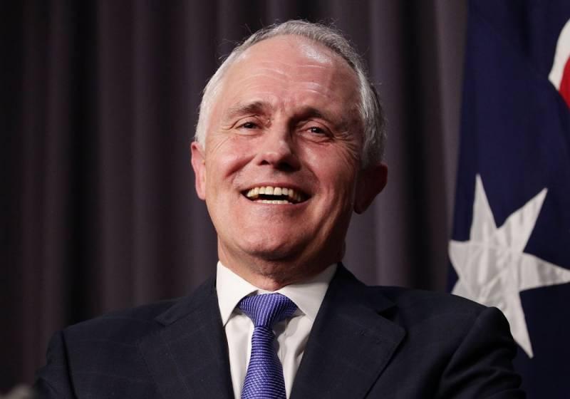 'Australia should be republic after Queen Elizabeth II's reign'
