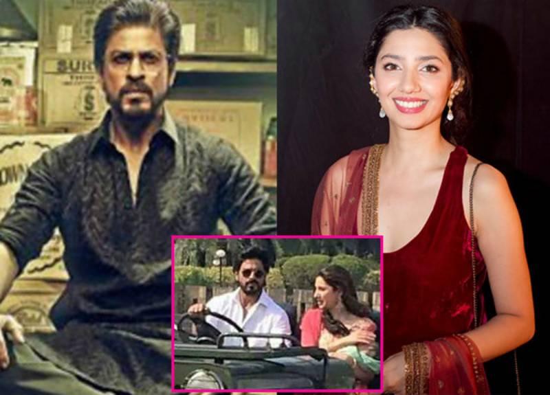 Pakistan lifts ban on Indian movies' screening