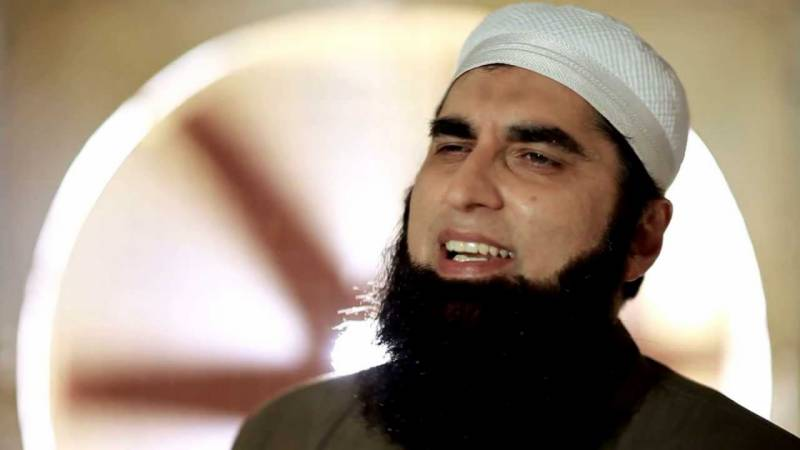 Junaid Jamshed was supporting compulsory teaching of Quran from class 1 to 12: Baleeghur Rehman