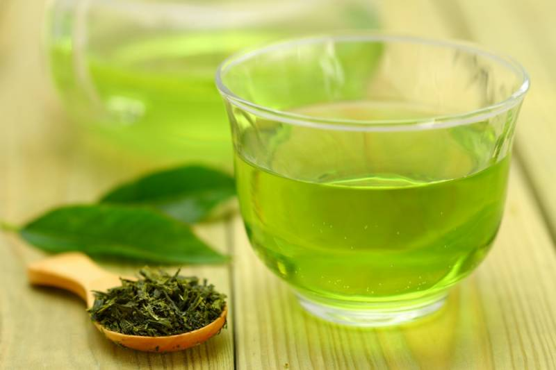Benefits of Green Tea, You must know