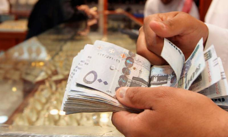 Saudia to Impose 2-6% Tax on Remittances
