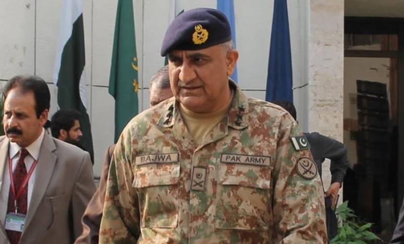 CPEC, beginning of a new era in Baluchistan's development
