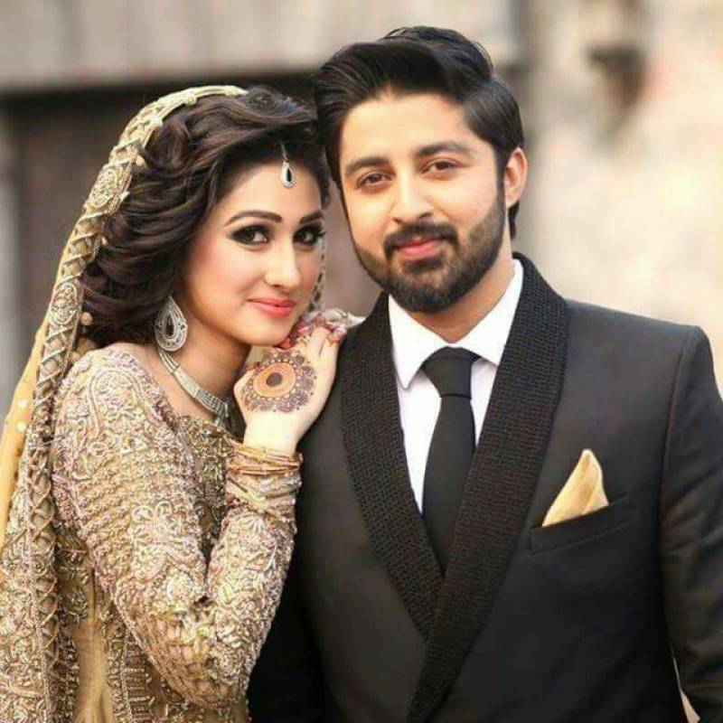 matchmaking websites pakistan Getrishta is the best muslim matrimonial site for shadi online in pakistan we help parents to find quality proposals of islamic marriage for their children.