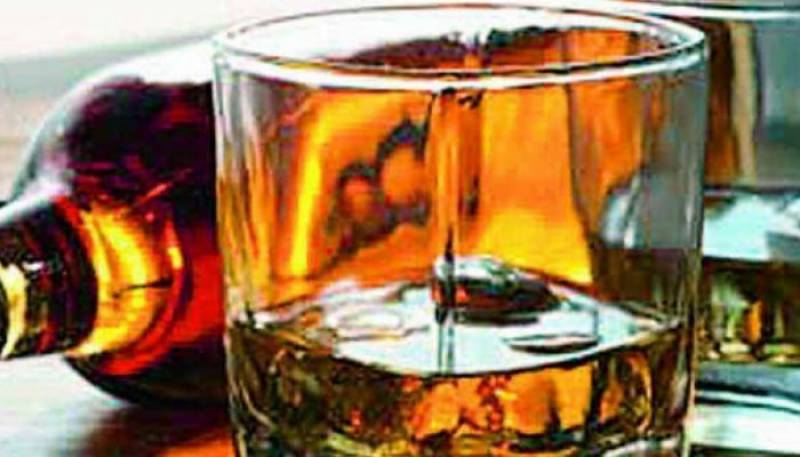 30 die after drinking toxic liquor in Toba Tek Singh