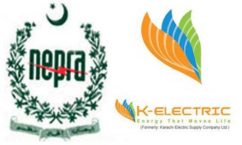 NEPRA cuts electricity price by Rs 3.60 per unit