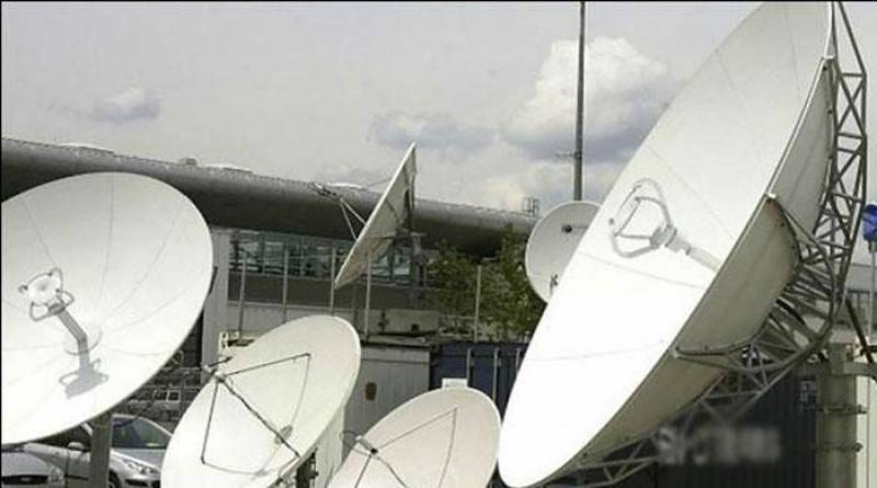 LHC declares DTH license bidding illigal