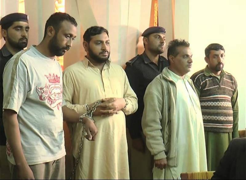 Toxic liquor was made from aftershave lotion: DPO