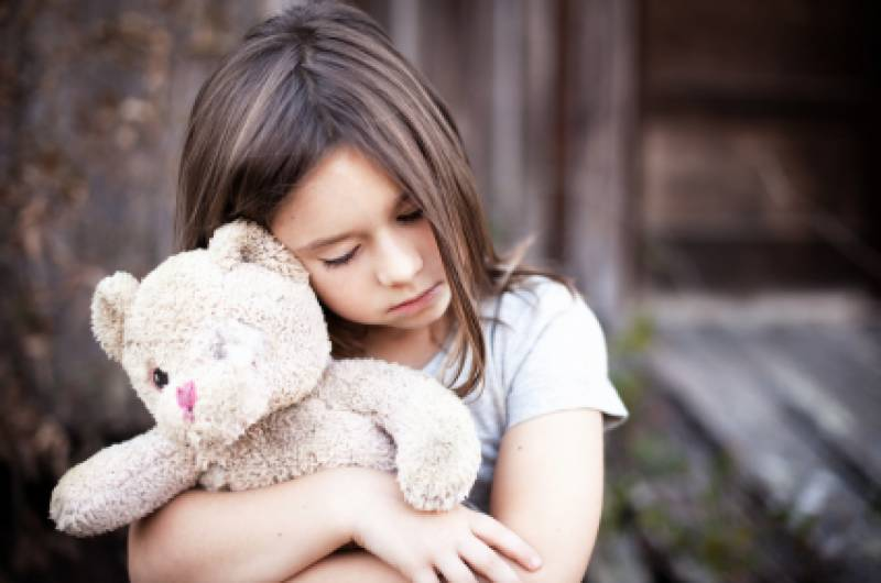 Calls to end 'child snatching' tactic in divorce cases