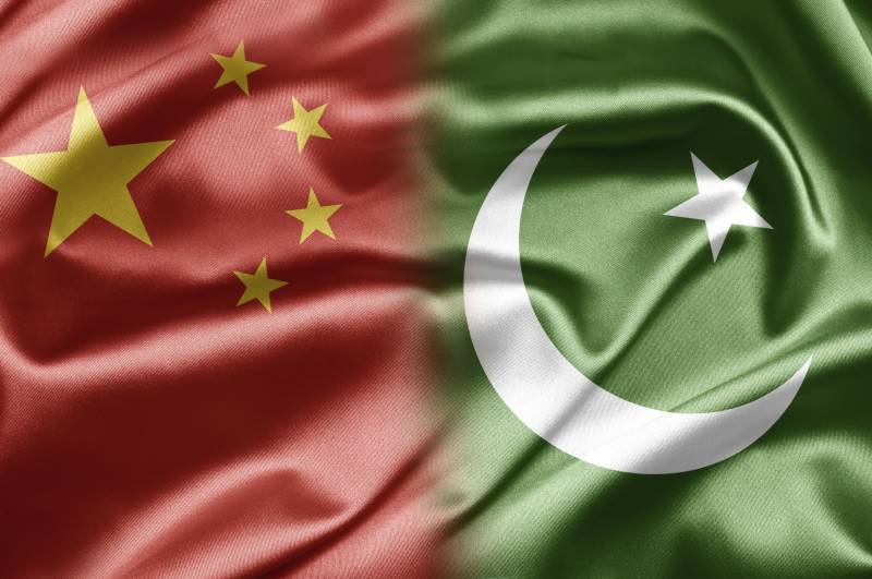 European countries wish to join CPEC: Ahsan Iqbal