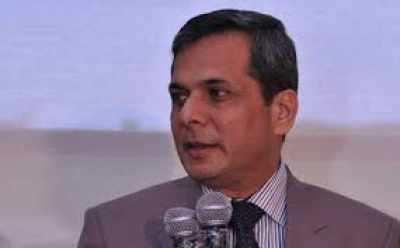 Regional Peace will remain a dream until Kashmir issue is resolved, says FO