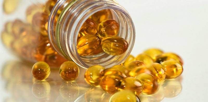 Fish oil reduces risk of asthma in babies: Research