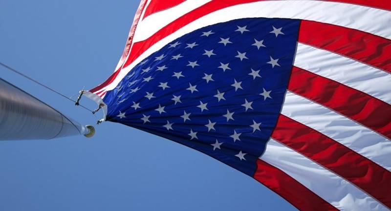 US embassy in Guatemala closes