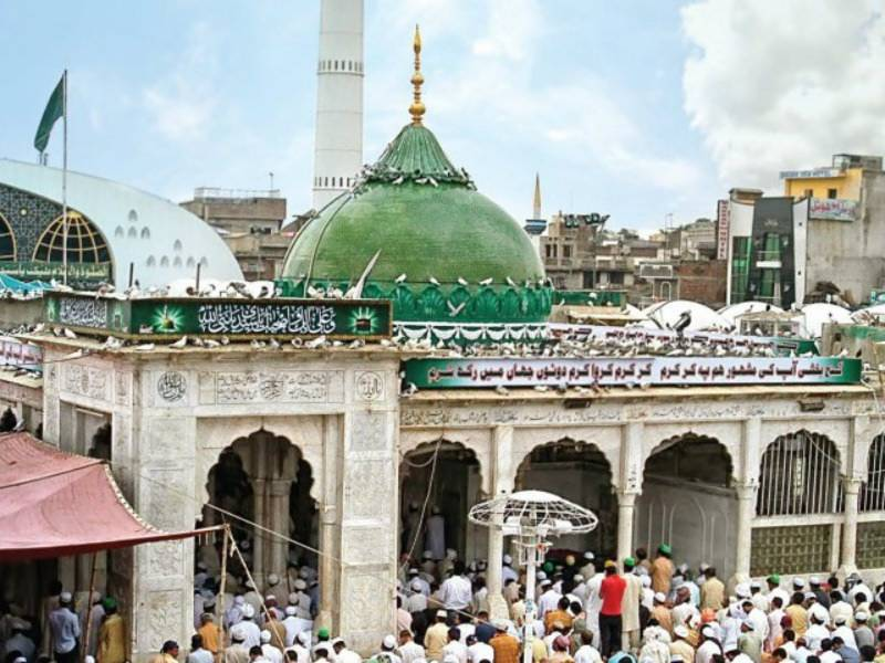 Data Darbar's income reaches Rs 230.97m during last 11-month