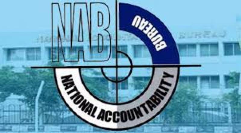 Amendment in NAB ordinance demanded by Senate Committee