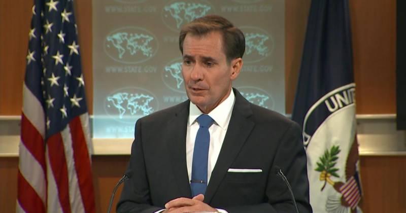 US urge Pakistan, India to resolve IWT dispute