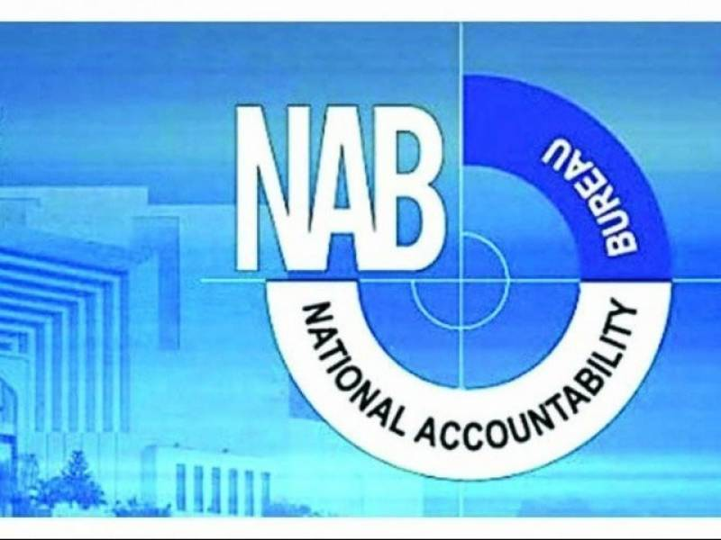 NAB's plea bargain, VR laws' beneficiaries to be banned for public office