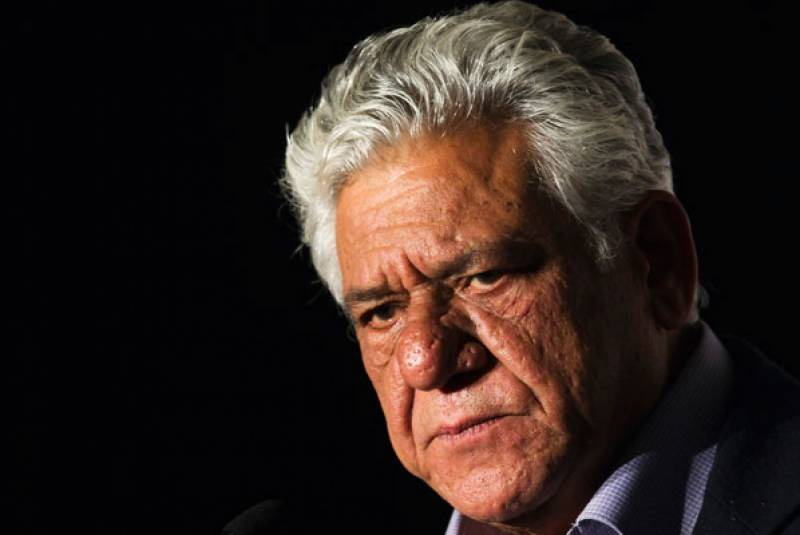 Om Puri's untimely death declared mysterious by Mumbai Police