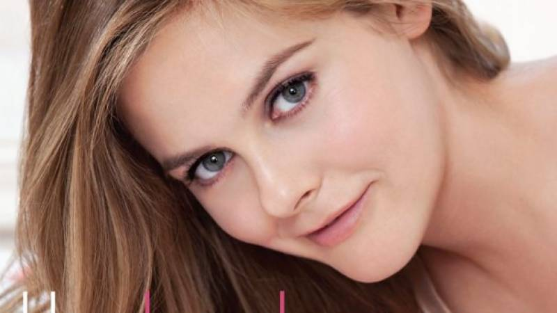 Pakistani brand amuses Hollywood actress 'Alicia Silverstone'