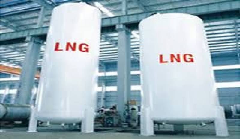 OGRA barred by NA body to allow conversion of CNG stations to LPG