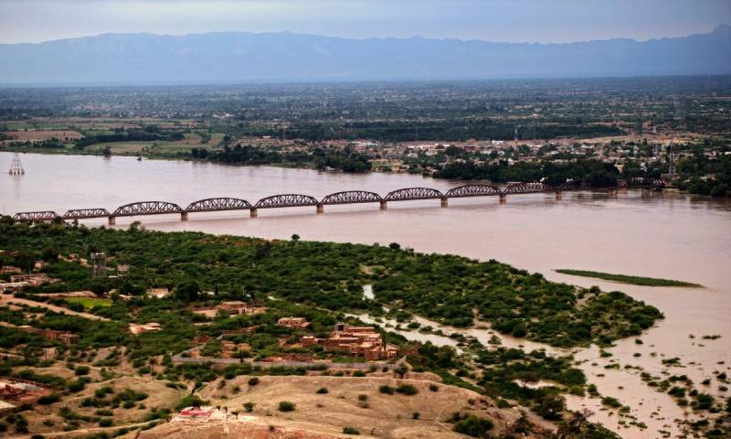 Pak-India water dispute: Islamabad urges WB to restart arbitration