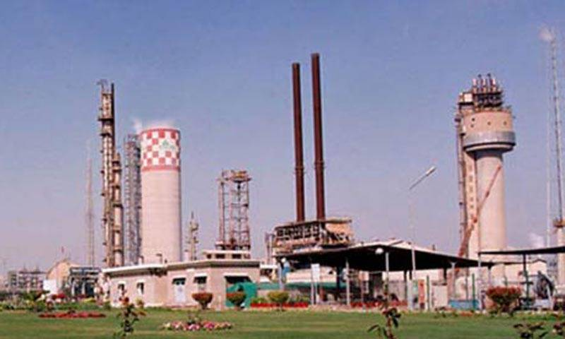 The long awaited Punjab Industrial Regulations recommendations finalized