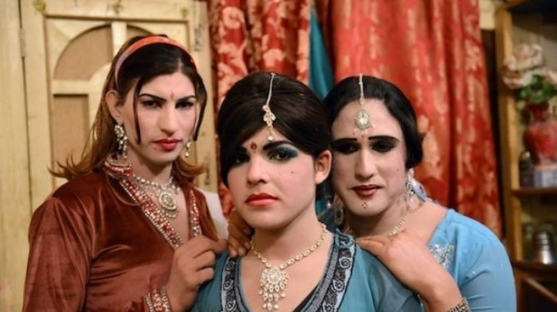 Transgender population to be counted separately in the upcoming Population Census