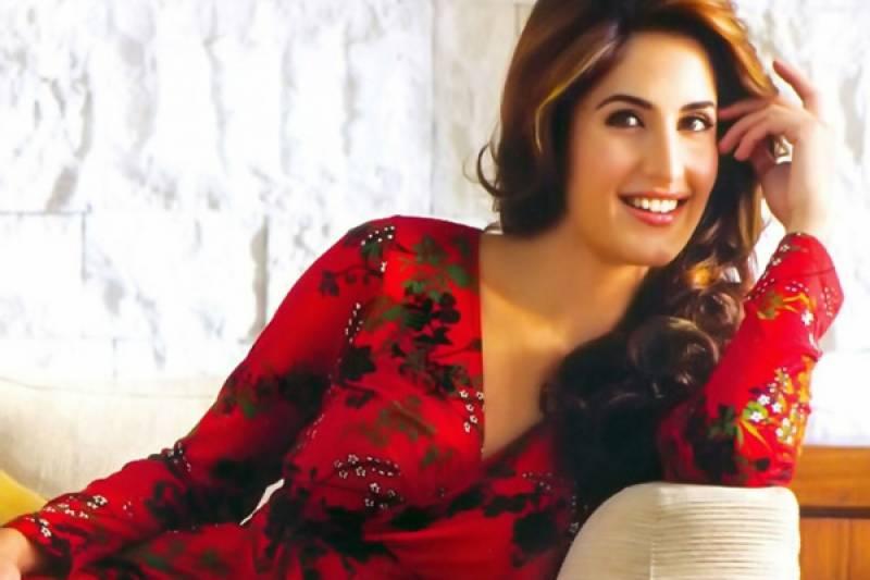 Katrina refuses to promote Jagga Jasoos with Ranbir