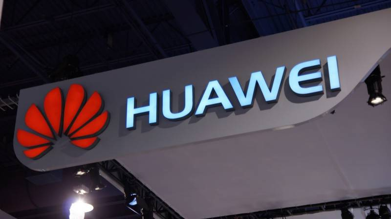 Huawei's Graphene-assisted batteries revolutionize techno-market