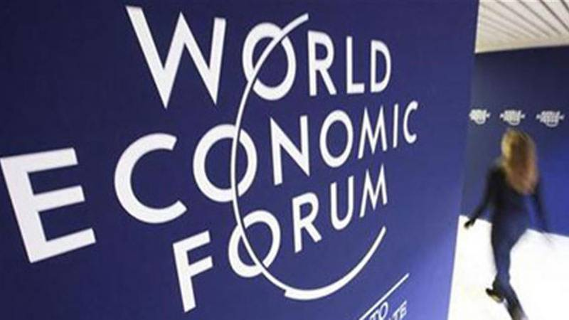 WEF Report: Pakistan ranked 52nd ahead of India in IDI