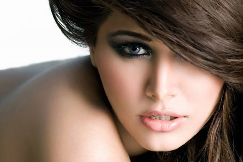 Ayyan Ali's name removal from ECL ordered by Sindh High Court