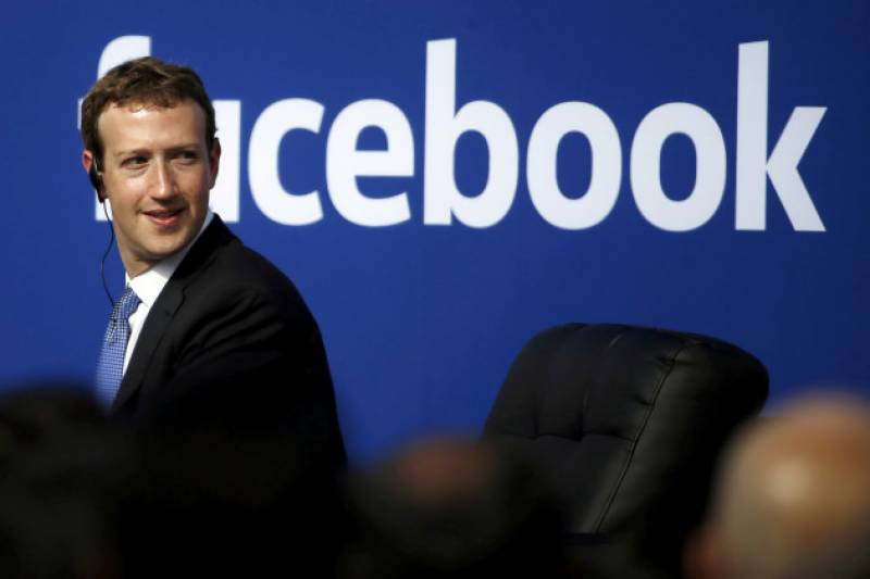 Human rights groups accuse Facebook of 'racially biased censorship'