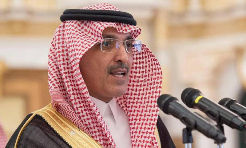 No fees on foreign workers' remittances: Saudi ministry