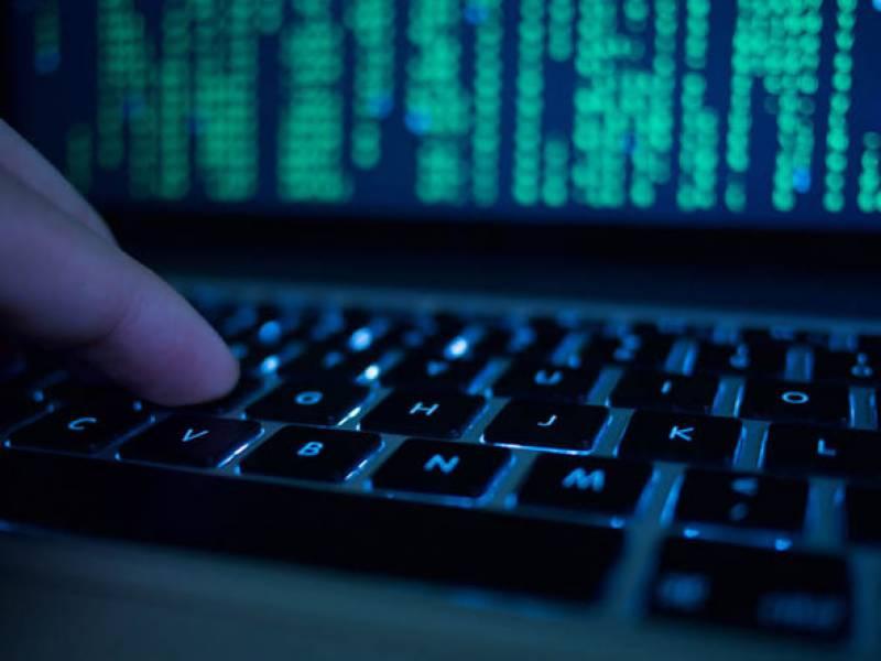 Saudi Arabia warns on cyber defense as 'Shamoon' resurfaces