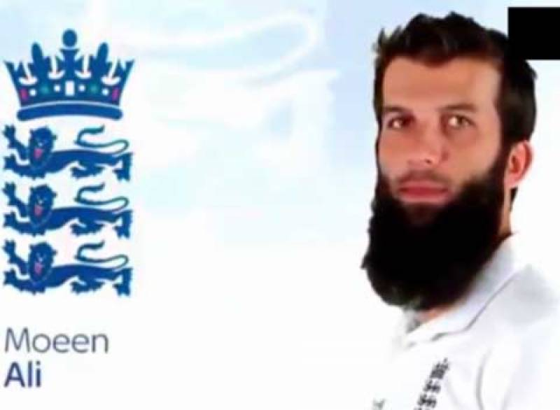 Moeen Ali pulls out of PSL due to his pilgrimage visit