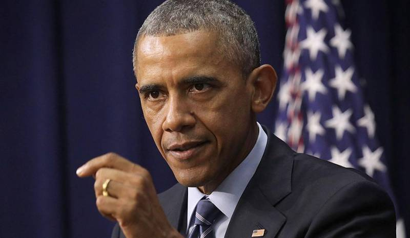 US quietly sent $221m to Palestinians in Obama's last hours