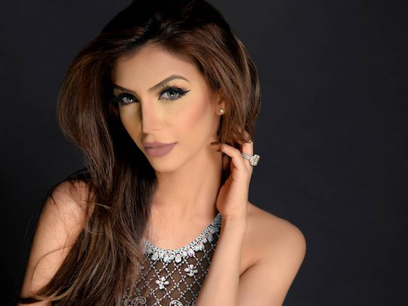 Faryal exposes why Amir didn't attend brother's wedding