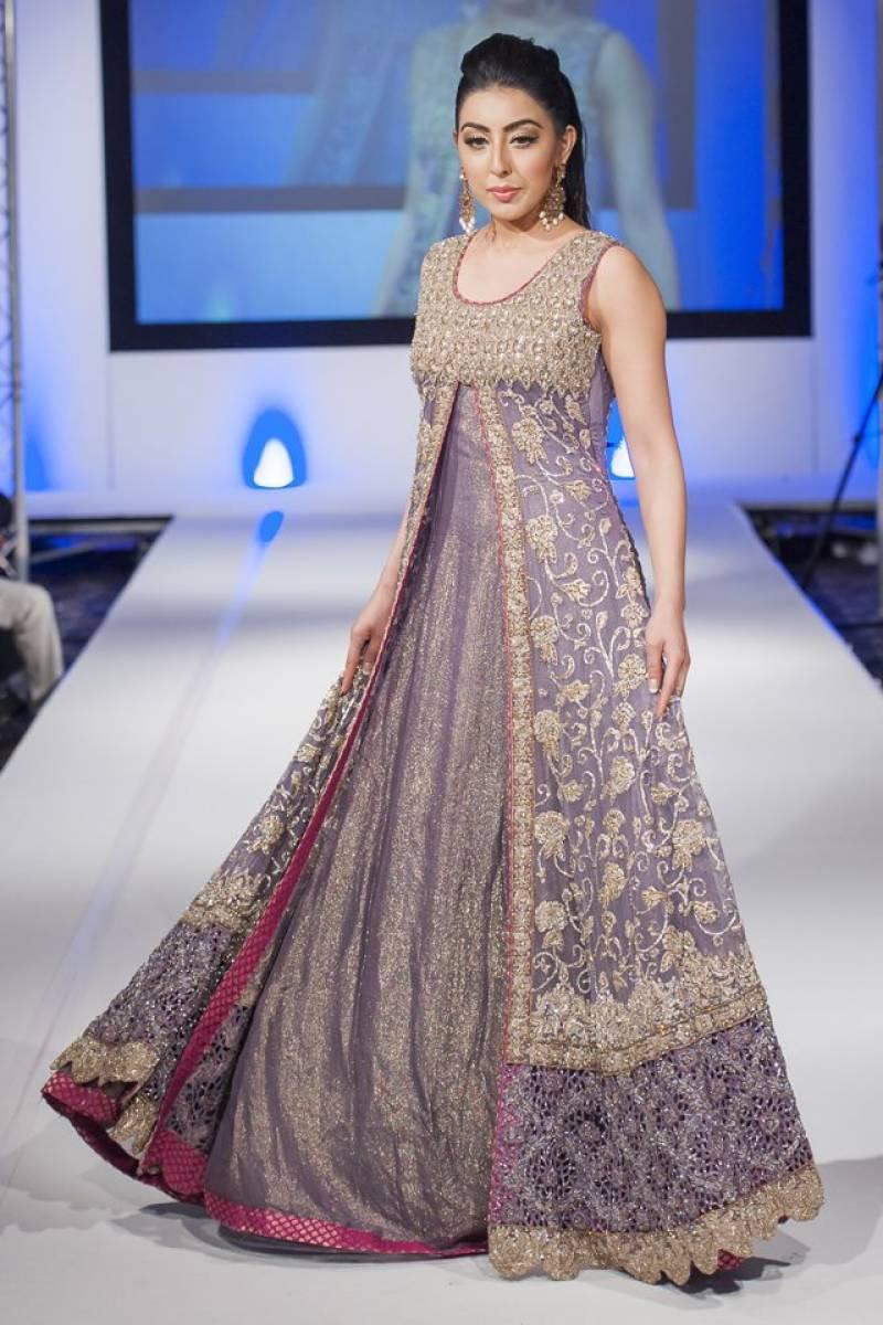 Deepak Perwani To Launch Bridal Studio
