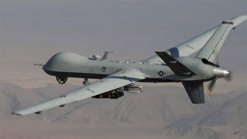 US raid kills 30 Qaeda members, civilians in Yemen: officials