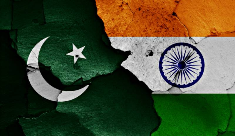India's invitation to South Asian speakers' summit rejected by Pakistan