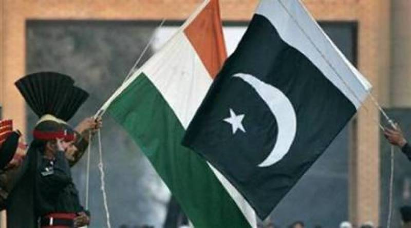 Pakistan declines Indian invite for speakers' summit