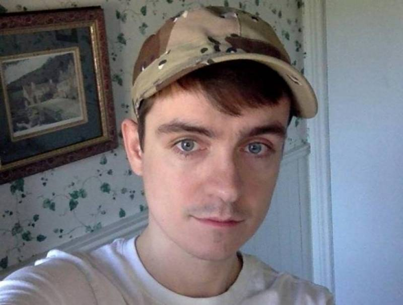 Quebec mosque shooting suspect charged with murdering six people