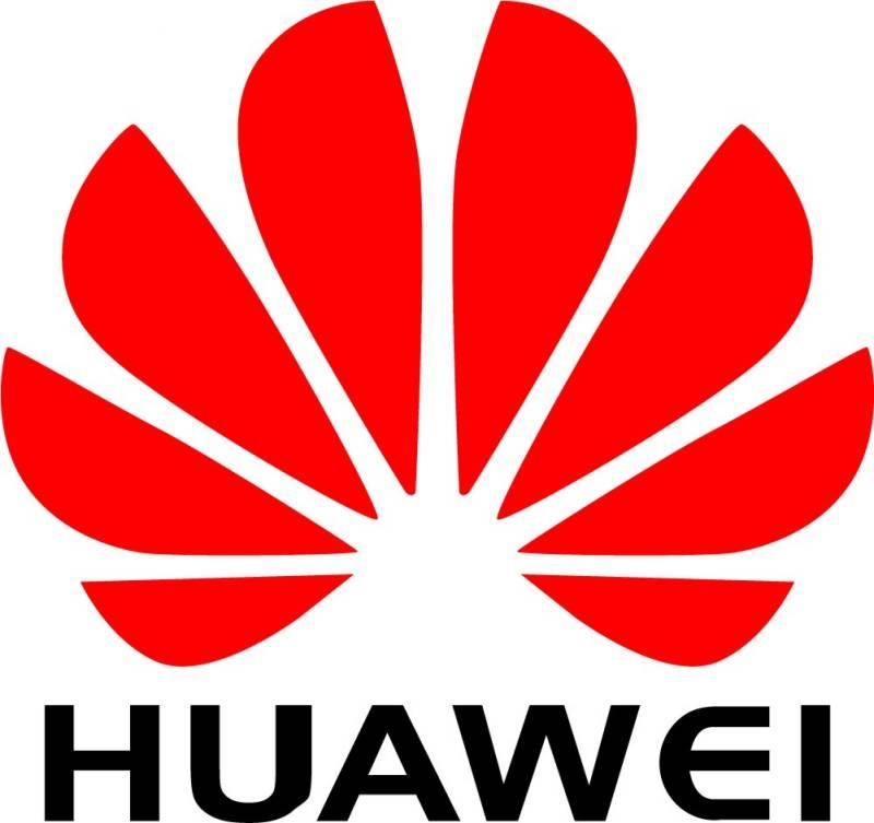Huawei appoints Shehryar Munawar brand ambassador