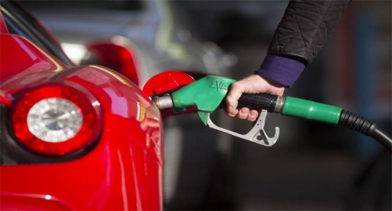Petrol prices hike 2nd time in 2 weeks