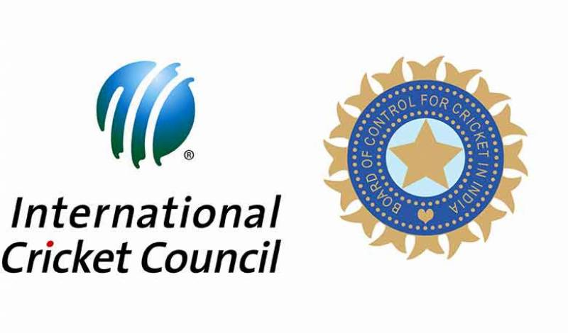 How much money BCCI will lose if ICC abolishes Big Three model